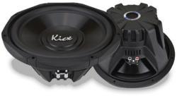 Kicx STQ-252