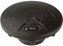 Kicx STC-502