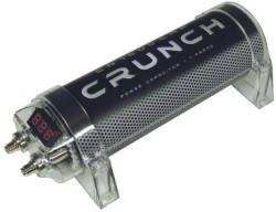 Crunch CR1000 CAP