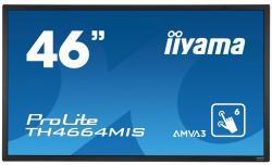 Iiyama ProLite TH4664MIS