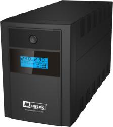 Mustek PowerMust 2212 LCD 2200VA (98-LIC-C2212)