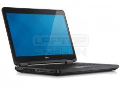 Dell Latitude E5450 177407