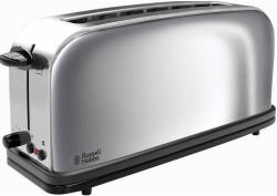 Russell Hobbs 21390-56 Chester