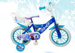 Toimsa Frozen 14 (TM8422084006825)