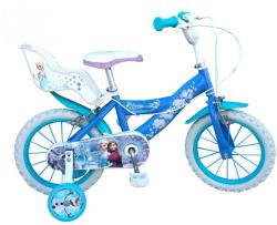 Toimsa Frozen 16 TM8422084006832)