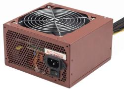 Gembird CCC-PSU400-01