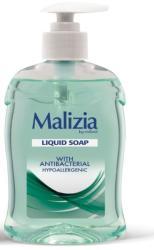 Malizia Antibakterialis hipoallergén folyékony szappan (300 ml)