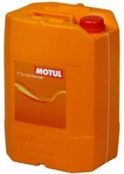 Motul 8100 Eco-nergy 5W30 20L