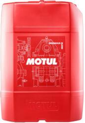 Motul 8100 Eco-clean 0W30 20L