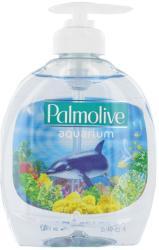 Palmolive Aquarium folyékony szappan (300 ml)
