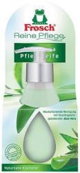 Frosch Aloe Vera pumpás folyékony szappan (300 ml)