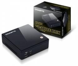 GIGABYTE GB-BXI5-5200