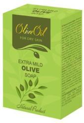 Biofresh Cosmetics Olivás szappan (100 g)