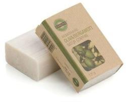 Yamuna Natural Beauty Olivás hidegen sajtolt szappan (110 g)