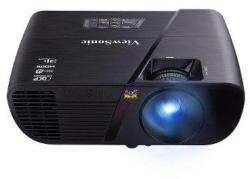 ViewSonic PJD5255
