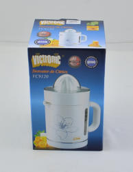 Victronic VC-9120