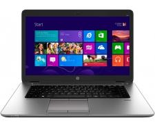 HP EliteBook 850 G2 G8T19AV