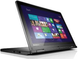 Lenovo ThinkPad Yoga 12 20DK001XBM (MTM20DK001X)