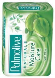 Palmolive Moisture Care Olive zöld szappan (90 g)