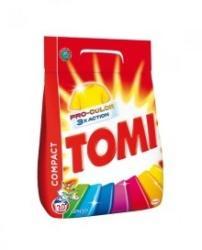 TOMI Color Mosópor 1.5kg