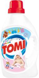 TOMI Color Baby Mosógél 1.32 L