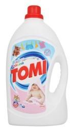 TOMI Color Baby Mosógél 3.96 L