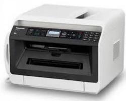 Panasonic KX-MB2130HXB