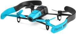 Parrot Bebop Drone & SkyController