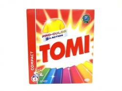TOMI Color Mosópor 300g