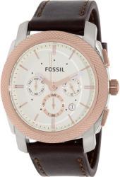 Fossil FS504
