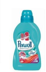 Perwoll Brilliant Color Mosógél 1 L
