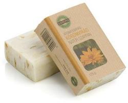 Yamuna Natural Beauty Glicerines körömvirág szappan (100 g)