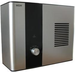 WDH WDH 6