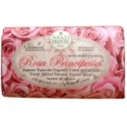 Nesti Dante Le Rose Rosa Principessa szappan (150 g)