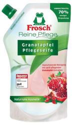 Frosch Folyékony gránátalma szappan utántöltő (500 ml)