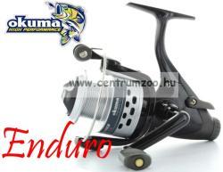 Okuma Enduro BaitFeeder ENB-165