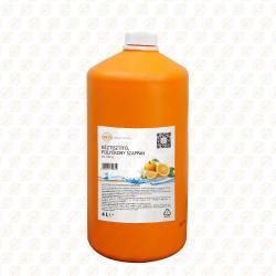 Lincos Kéztisztító folyékony szappan (4L)