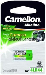Camelion 4LR44 (1)