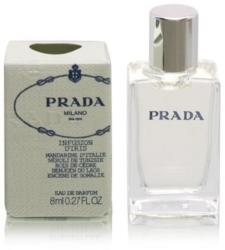 Prada Infusion D'Iris EDP 8ml