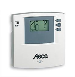 Steca 301 LCD