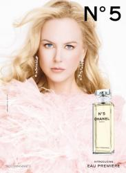 CHANEL No.5 Eau Premiere EDP 50ml Tester