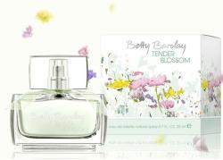 Betty Barclay Tendre Blossom EDT 20ml