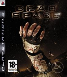 Electronic Arts Dead Space (PS3)