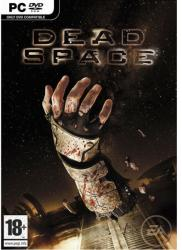 Electronic Arts Dead Space (PC)