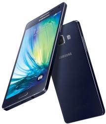Samsung A700F Galaxy A7