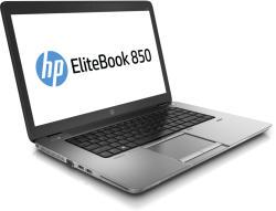 HP EliteBook 850 H5G40EA