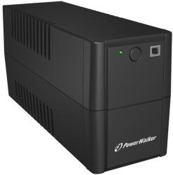 PowerWalker VI 850 SE FR