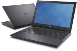 Dell Inspiron 3543 5397063656943