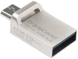 Transcend Jetflash 880 16GB USB3.0 TS16GJF880S