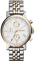 Fossil ES3746